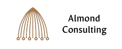 AlmondConsulting